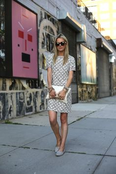5 Fashion Risks You Should Take this Summer