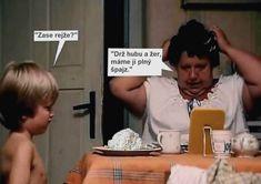 Memes, Funny, Crown, Wtf Funny, Hilarious, Meme, Humor