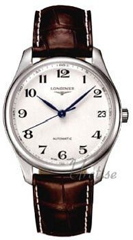 Longines Watch Master Collection Mens Watch available to buy online from with free UK delivery. Elegant Watches, Stylish Watches, Beautiful Watches, Luxury Watches, Cool Watches, Watches For Men, Casual Watches, Wrist Watches, Longines Watch Men