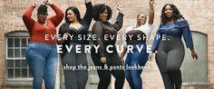 Plus Size Black Plunge Mesh Lingerie Plus Size Peplum, Plus Size Tank Tops, Plus Size Outfits, Trendy Outfits, Strapless Tops, African Traditional Dresses, Drape Cardigan, Lingerie Dress, Beautiful Blouses