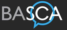 Write your own songs? Make sure you become a member of BASCA- basca.org.uk/join/  Recommended by www.singwithhannah.com