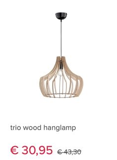 Ceiling Lights, Pendant, Wood, Home Decor, Decoration Home, Woodwind Instrument, Room Decor, Timber Wood, Ceiling Lamp