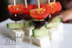http://hellolittlehouse.com/wp-content/uploads/2012/06/Greek-salad-bites-with-text-HLH.jpg