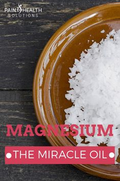 Magnesium is the second most abundant element within our body. The health benefits of magnesium are wide and varied. What Is Magnesium, Magnesium Sources, Magnesium Foods, Types Of Magnesium, Magnesium Spray, Magnesium Benefits, Magnesium Supplements, Health Benefits, Ayurveda