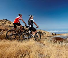 Focus on toning, cardio or relaxing on our new Fusion Fitness holiday at Galo in Portugal. Choose from a range of activities including mountain biking, dancing, cross-fit and meditation