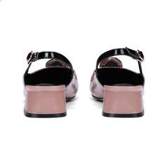 Ouqinvshen špičaté toe Crystal dámské sandály Módní přezka popruh stručné  vysoké kvality letní obuv kovové dekorace 817724ea45
