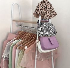 Aesthetic Room Decor, Aesthetic Clothes, My New Room, My Room, Bedroom Inspo, Bedroom Decor, Bedroom Inspiration, Mode Outfits, Decoration