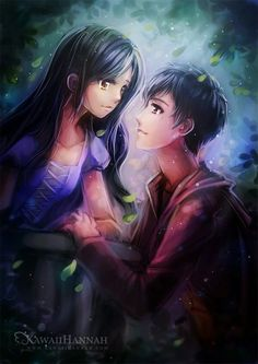 aphmau and aaron - Google Search