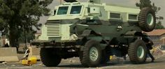 Apc, Police Cars, Cold War, Military Vehicles, Monster Trucks, African, History, Photos, Historia