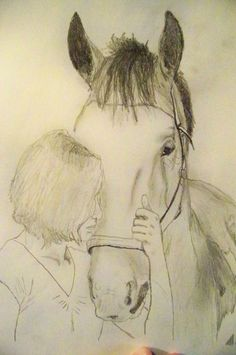 Google Image Result for http://th05.deviantart.net/fs70/PRE/i/2010/328/c/a/girl_and_horse_by_dillwithit-d33j862.jpg