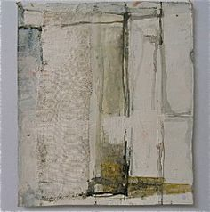 #3, 2002, mixed media on paper, 19x22cm Naomi Sultanik
