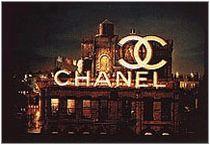www.bazthegreatsite.com/images/  ChanelSign.gif  Baz Luhrmann's Chanel No. 5 commercial