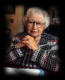 Miep Gies risked her life to hide and help feed Anne Frank and her family. She carefully guarded Anne's diary after it was discovered until Anne's father returned from the prison camps.