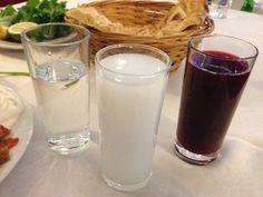 De Liban Restaurant