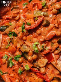 Veg Recipes, Indian Food Recipes, Vegetarian Recipes, Healthy Recipes, Healthy Snacks, Healthy Eating, I Love Food, Soul Food, Food Inspiration