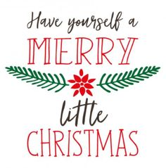 Happy Christmas sms for Facebook,whatsapp & Pinterest to greet ...