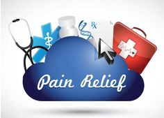 When It Comes to Managing Pain after Surgery, Women Want a Choice | Safe Generic Pharmacy