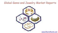 The report provides a basic overview of the industry including definitions, classifications, applications and industry chain structure. The Gems and Jewelry market analysis is provided for the international markets including development trends, competitive landscape analysis, and key regions development status.