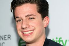 Charlie Puth Pictures, Photos & Images - Zimbio