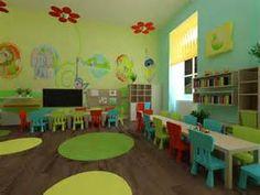 kindergarten ideas - - Yahoo Image Search Results