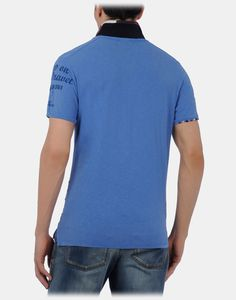 44 Best Men s polo shirts images   Man fashion, Man style, Stylish men 09b8aad298f