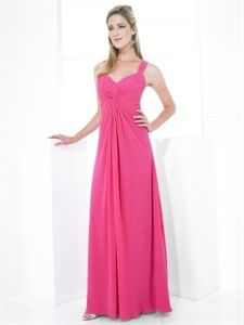 find perfect dress valentines goodwill bridal gown sale