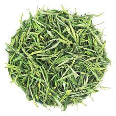Huangshan Maofeng 2017 Spring Tea 黄山毛峰2017年春茶 – MoriMa Tea