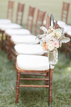 CONTACT FORM - VINTAGE WEDDING PHOTOGRAPHY - Los Angeles, New York, Alabama, Santa Barbara, Canada, Malibu, Las Vegas