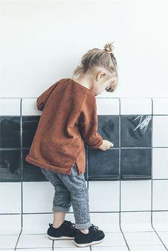 CAPSULE COLLECTION-BABY FLICKA | 3 månader - 4 år-BARN | ZARA Sverige
