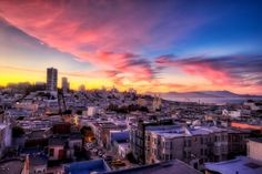 How we lost 20 years on climate change action San Francisco Travel, Ocean Sunset, California Homes, United States Travel, Seattle Skyline, Climate Change, Travel Photos, Travel Destinations, Travel Photography