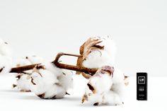 Unser Hair Fiber besteht aus reiner Baumwolle. 100% natürlich von uns für euch! www.leonmiguel.com Cotton, Movie Posters, Movies, Fuller Hair, Hair Loss, 2016 Movies, Film Poster, Films, Popcorn Posters