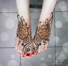 Henna art henna art, henna designs, henna blessingxxxx, henna tattoos, henna feet