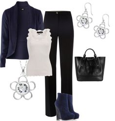 """Dare To Dream"" by jewelpop on Polyvore"