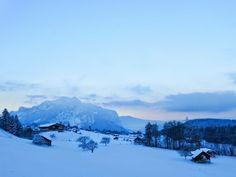 Life Abundant Blog,   Switzerland, Switzerland blog, best things to do in Switzerland, Switzerland travel tips, Interlaken Switzerland, Interlaken, Interlaken Switzerland