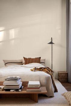 Bedroom Inspo, Home Bedroom, Bedroom Decor, Bedroom Signs, Decorating Bedrooms, Master Bedrooms, Bedroom Inspiration, Winter Bedroom, Bedroom Quotes