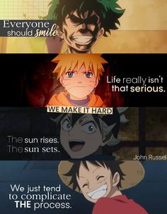 Sad Anime Quotes, Manga Quotes, Mood Quotes, Happy Quotes, Life Quotes, Meaningful Quotes, Inspirational Quotes, Normal Quotes, Savage Quotes