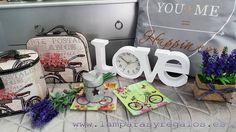 We LOVE summer!! Nos encanta el verano  y por eso en lamparas y regalos tenemos los gastos de envío gratis para qu puedas veranizarte con nosotros  http://ift.tt/1BkdUz8 #verano #verano2016 #junio #viernes #felizviernes #gastosenviogratis #gratis #promo #promocion #recetas #cocina #frases #casas #decoracion #hogardulcehogar #decohome #decohogar #moda #tendencia #españa #paratodaespaña #madrid #valladolid #valencia #murcia #almeria #coruña