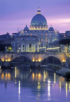 """""""Rome, Italy (Walter Bibikow)"""" Photography art prints and posters by Jon Arnold Images - ARTFLAKES.COM"""