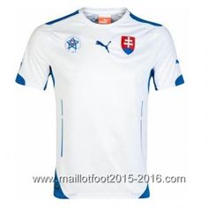 Slovakia Mens Authentic Puma Home 14 15 Stadium Mens Soccer Jersey Home And  Away ba3c8abd6