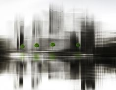 Green City Fotografie Günter Lenz Buy any size on www.3aART.de for your home or office