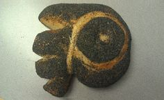 Flyers specialty breads and rolls from Conshohocken Bakery in West Conshy