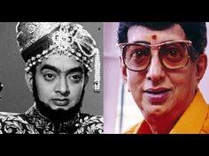 Koppiyam - Cho Ramaswamy Dies In Chennai Hospital   பன்முக திறமையாளர் சோ...