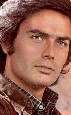 Indimenticabile Franco Gasparri