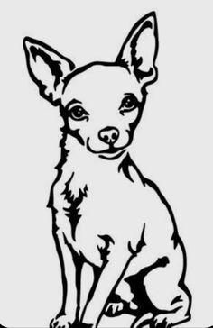 Letra L es para León toalla de té Plato Paño-animales graciosos