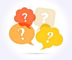 Sur notre leçon aujoud'hui nous allons vous expliquer les types de questions. On peut citer: 1/ Les questions ouvertes: Elles commencent par un adverbe et servent à faciliter la réponse [Pourquoi, Comment, Combien, Quand] ou un adjectif/pronom interrogatif [Qui, Quoi, Quel]. Exemple: Qui est là? 2/ Les questions fermées: Elles commencent par un verbe dont…