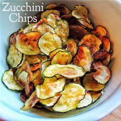 Zucchini Chips Recipe from the FIXATE cookbook by Autumn Calabrese 2 Large Zucchini , very thinly sliced 1 Tbs. Olive Oil 1/2 tsp. Sea Salt or Himalayan Salt Preheat oven to 225 degrees. Place zucchini slices in one layer between paper towels to draw out liquid. Line two large baking sheets with parchment paper. […]
