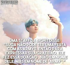 Bts Memes, Bts Meme Faces, Frases Bts, K Pop, Bts Facts, Bts Imagine, Bts Quotes, Min Suga, I Love Bts