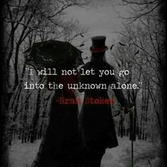 Discover and share Dracula By Bram Stoker Quotes. Explore our collection of motivational and famous quotes by authors you know and love. Gothic Quotes, Dark Quotes, Me Quotes, Rafiki Quotes, Status Quotes, Random Quotes, Crush Quotes, Quotable Quotes, Famous Quotes