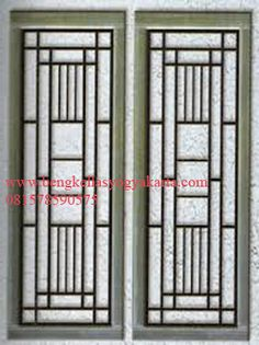 I0000p7eAD 84 rs as well Living Room Modern additionally Spanish Interior Design Curtains likewise Awesome Ideas For House Plans Design as well Modern Artistic Foyer Furniture Interior Decoration. on art deco interior door designs