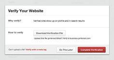 """<meta name=""""p:domain_verify"""" content=""""7998a14c280293e4dad3be331f44dfd2""""/>"""